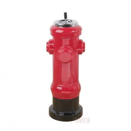 Floor Ashtray Hydrant