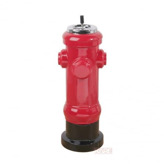 Пепельница напольная Hydrant