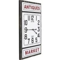 Часы настенные Antique Market