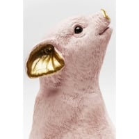 Копилка Chillax Pig
