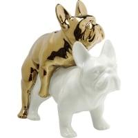 Статуэтка Love Dogs