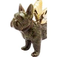 Статуэтка Angel Wings Dog Assorted