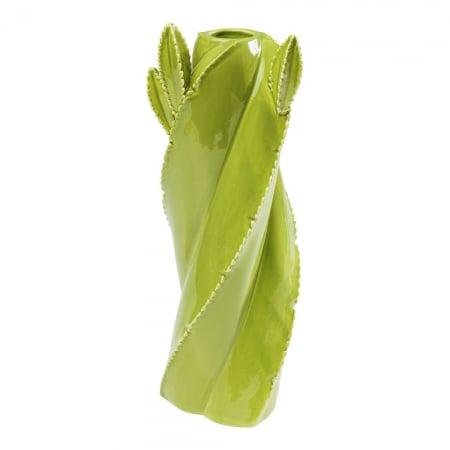 Vase Kaktus 37cm