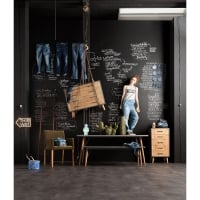 Декор свет Way Out Floor LED