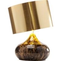Настольная лампа Mamo Deluxe