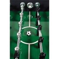 Футбольный стол Style