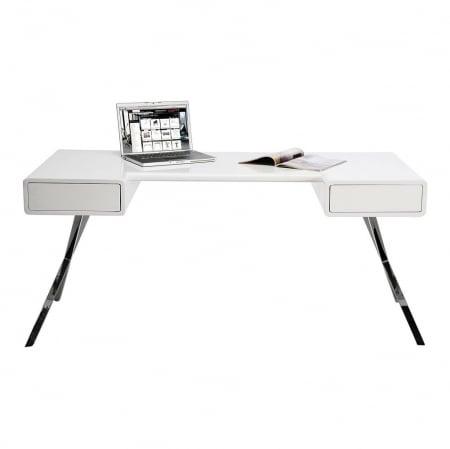 Desk Insider 160x75cm
