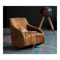 Кресло Swing Ritmo Vintage Econo