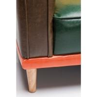 Диван Leaf 2-Seater