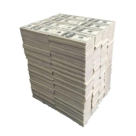 Cтул Dollar