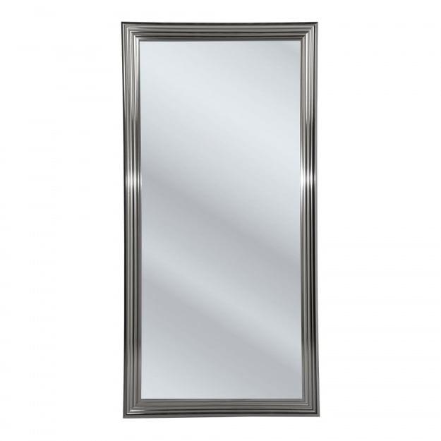 Зеркало Frame Silver 180x90cm