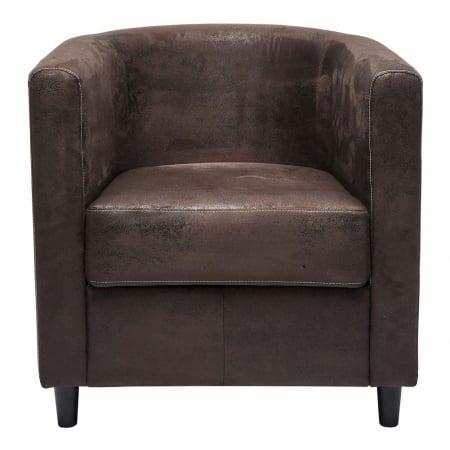 Arm Chair Snug Africa