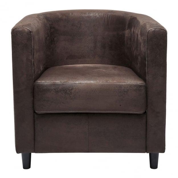 Кресло Snug Africa