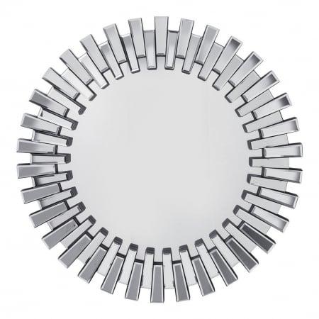 Mirror Sprocket Ø92cm