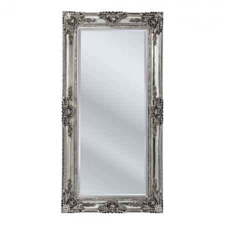 Mirror Royal Residence 203x104cm