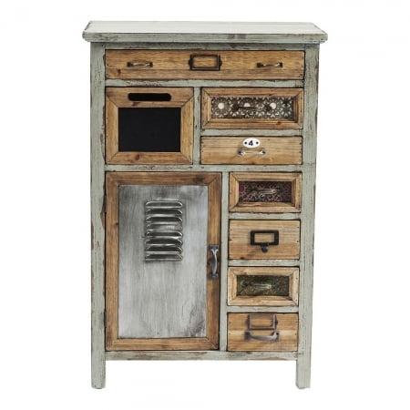Dresser Goa 75cm