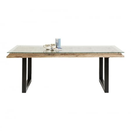 Table Kalif 200x90cm