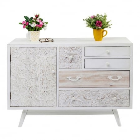 Sideboard Sweet Home