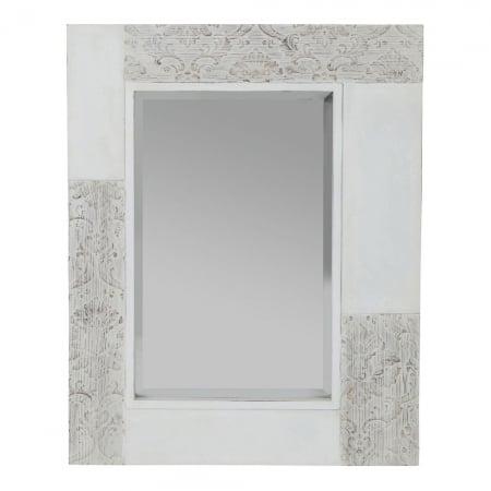 Mirror Sweet Home 100x80cm