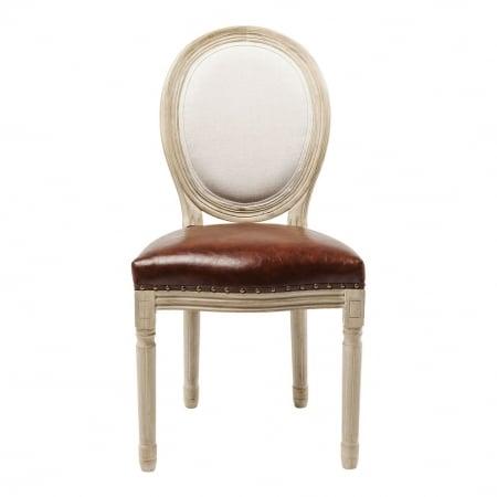 Chair Louis Artistico