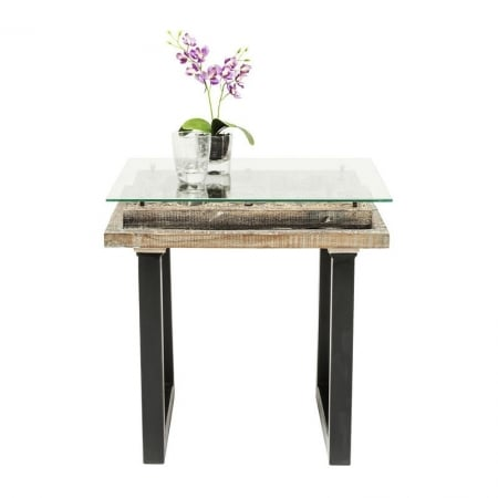 Side Table Kalif 50x45cm