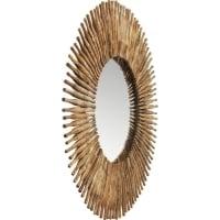 Зеркало Sunlight Ø120cm