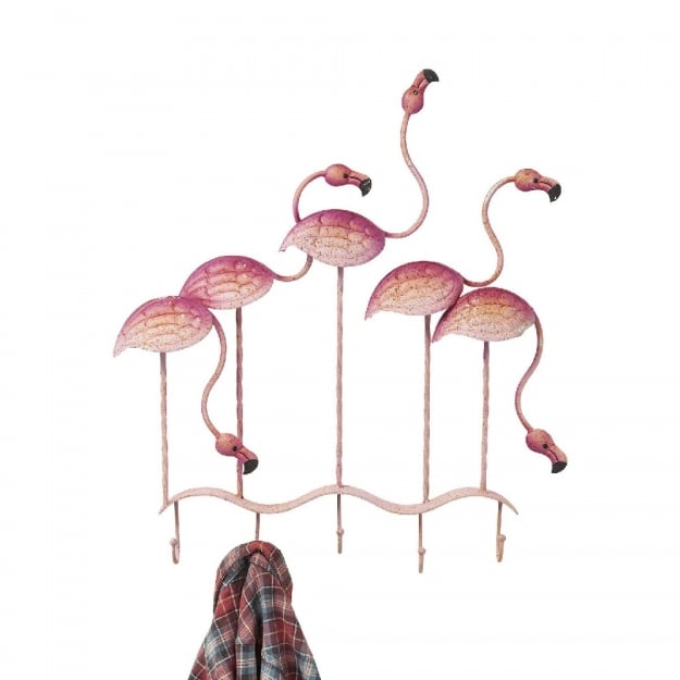 Вешалка Flamingo Party