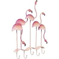 Вешалка Flamingo Party