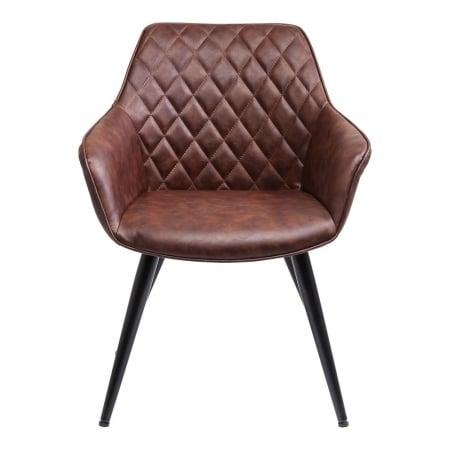 Chair with Armrest Harry