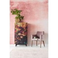 Кресло Velvet Rose