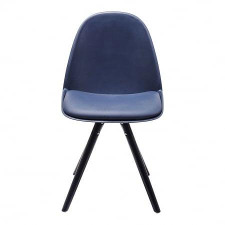Chair Candy World Blue