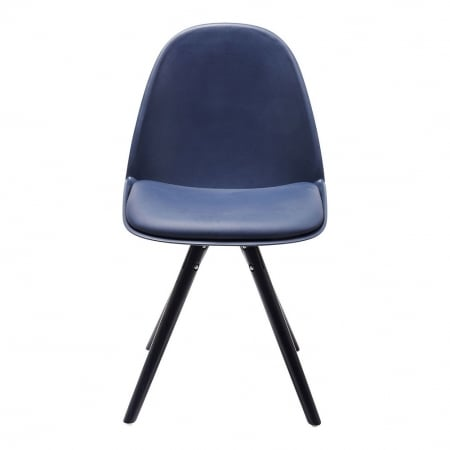 Chair Candy World Blue