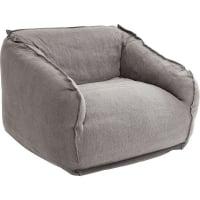 Кресло Fjord