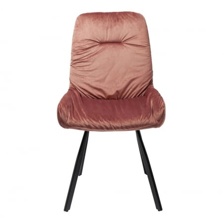 Chair Claw Stright Berry