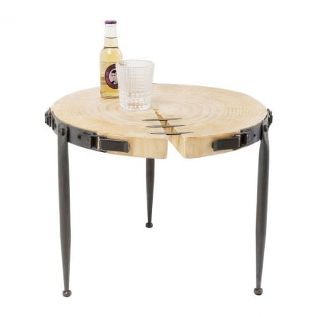 Coffee Table Bosco 41 cm