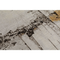 Ковер Abstract Grey Line 200x140cm
