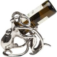 Держатель для бутылки Octopus