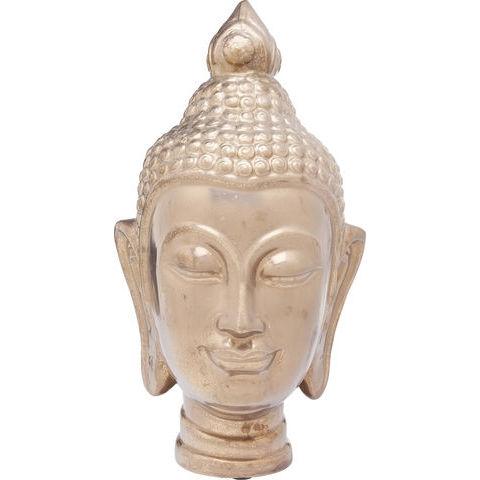 Декор  Head Asia Gold