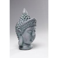Декор Head Divinity Crown 30cm