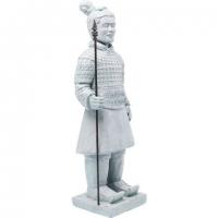 Декоративная фигура Standing Guard