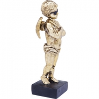 Декоративная фигура Cool Angel