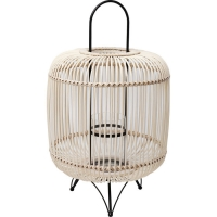 Настольная лампа Bamboo 62cm