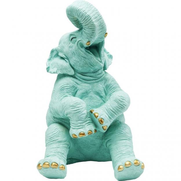 Копилка Happy Elephant