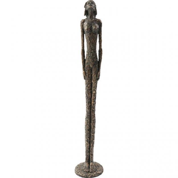 Статуэтка Art Lady 78cm