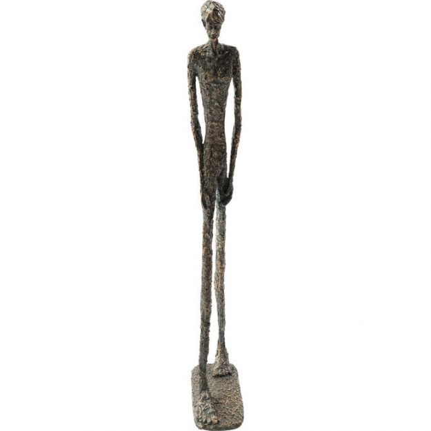 Статуэтка  Art Man 79cm