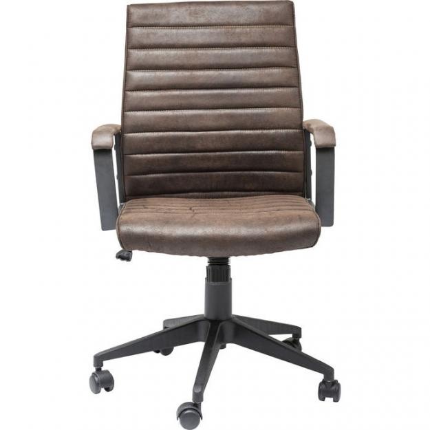 Офисный стул Labora Brown