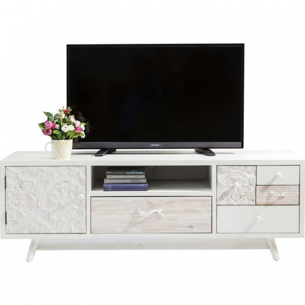 TV-тумба Sweet Home