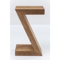 Стол Attento Z 30x20cm