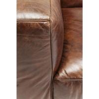 Диван Cubetto 2,5-Seater