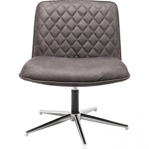 Кресло Hank